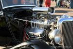 Kustoms & Klassics Car Show5