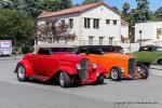 L.A Roadster Show2