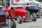 L.A Roadster Show6