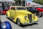 L.A Roadster Show7