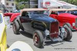 L.A Roadster Show8
