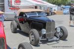 L.A Roadster Show9