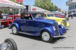 L.A Roadster Show10