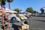 L.A Roadster Show13