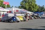 L.A Roadster Show15