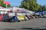 L.A Roadster Show16