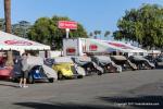 L.A Roadster Show17