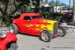 L.A Roadster Show18