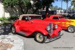 L.A Roadster Show19