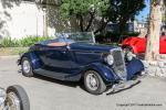 L.A Roadster Show20