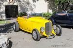 L.A Roadster Show21