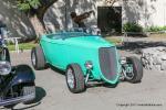 L.A Roadster Show22