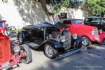 L.A Roadster Show23