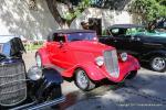L.A Roadster Show24