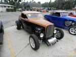 L.A. Roadster Show 2
