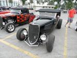 L.A. Roadster Show 4