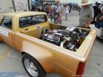 L.A. Roadster Show 16