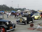 L.A. Roadster Show 19