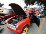 L.A. Roadster Show 24