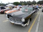 L.A. Roadster Show 26