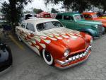 L.A. Roadster Show 40