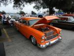 L.A. Roadster Show 41