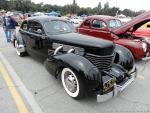 L.A. Roadster Show 46