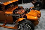 LA Auto Show1
