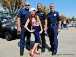 LA Firemen's Car Show1