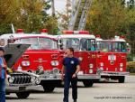 LA Firemen's Car Show2