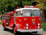 LA Firemen's Car Show3