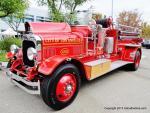 LA Firemen's Car Show4