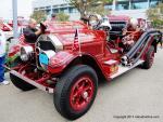 LA Firemen's Car Show5