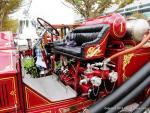 LA Firemen's Car Show6