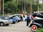 LA Firemen's Car Show8