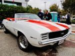 LA Firemen's Car Show16