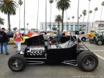 LA Roadster Show1