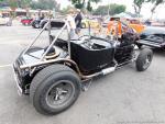 LA Roadster Show6