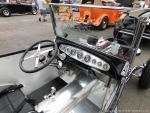 LA Roadster Show7