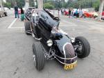 LA Roadster Show9