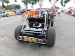 LA Roadster Show10