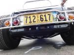 LA Roadster Show12