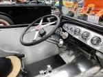 LA Roadster Show16