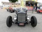 LA Roadster Show17