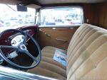 LA Roadster Show45