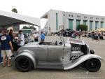 LA Roadster Show49