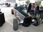 LA Roadster Show52
