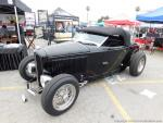 LA Roadster Show58