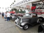LA Roadster Show61