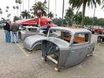 LA Roadster Show62